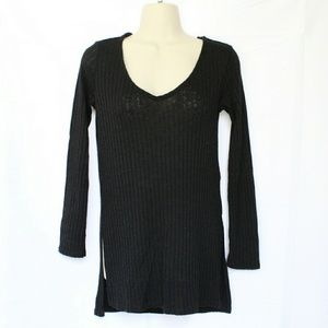 Divided by H&M | Black Long Sleeve